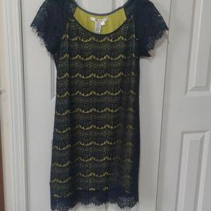 Summer Dress by MAX STUDIO
